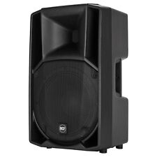 "RCF ART 712-A MK4 12"" 1400W Active Powered PA Speaker or Monitor + 3yr Warranty"