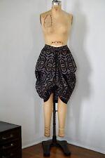Xiao Studio Tiered Bubble Skirt S, Totokaelo, MNZ