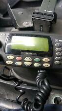 Motorola GM380 Ricetrasmittente VHF completa di Microfono RMN 5068A e...