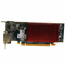 AMD Radeon HD 6450 1GB GDDR3 PCIe x16 Passive Low Profile Video Card Dell 6XMMP