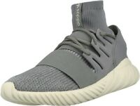 Adidas Tubular Doom PK Herren Sneaker Gr. 48 2/3 Schuhe Freizeitschuhe NEU