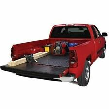 ProMaxx M522 Bedmat For 2004-2014 Ford F150 5.5Ft NEW