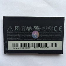 New Battery For HTC G3 Hero A6262 Google g3 TWIN160 1350mAh