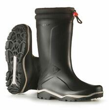 94aceaa0 Botas de hombre Dunlop | Compra online en eBay