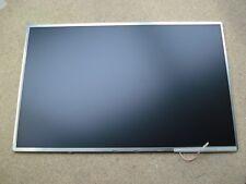"""15.4"""" LCD SCHERMO per HP Compaq 6710b 6715b 6720s 6735b 6730b 6735s 530 550"""