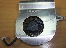 Ventilateur MCF-807AM05 DC5V 300mA Toshiba et +++
