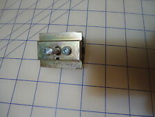 Rotary Switch 8053511 from Kenmore Range  665.95776890