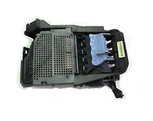 HP Designjet 500 510 800 Printhead Carriage Assembly C7769-60376