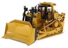 Caterpillar | 1:50 | CAT D9T Track Type Tractor | Bulldozer | # CAT85944