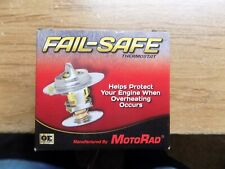 Engine Coolant Thermostat-Fail-Safe Coolant Thermostat Motorad 7511-185