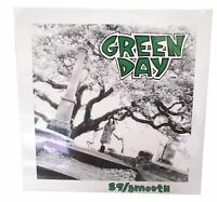 Green Day 39 / Smooth Album Vinyl Record Sealed New Lookout! no UPC #22