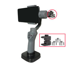 Gimbal Counter Weight Stabilizer Balance Mount for DJI Osmo Mobile 2/1 Accessory