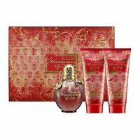 Taylor Swift Wonderstruck Enchanted Fragrance for Women 100ml EDP Spray Gift Set