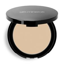 Glo Minerals GloMinerals Perfecting Powder - 0.35 oz / 9.9 grams