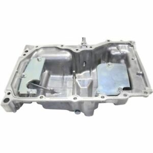 New Oil Pan for Ford Focus 2003-2008