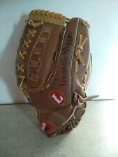 Louisville Slugger HBG9 Softballer Baseball Glove