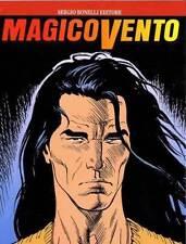 LOTTO MAGICO VENTO - Sergio Bonelli ed.- n. 1 - 39  (PRIMA SERIE, NO ristampa)