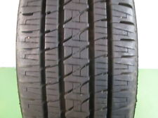 P23570r16 Bridgestone Dueler Hl Alenza Plus 106 H Used 235 70 16 1132nds Fits 23570r16