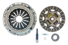 New Clutch Kit   Exedy   NSK1006