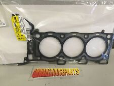 GM 3.6 CYLINDER HEAD GASKET LEFT (CHECK FITMENT) NEW GM # 12648843