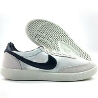 Nike Sportswear Killshot OG SP Sail White Navy Blue CU9180-102 Men's 11
