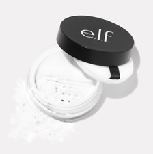 E.L.F. ELF High Definition Powder - Sheer  ! 100% Authentic!