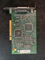 ABB DSQC 503  Axis Computer   E3HAC18159-1