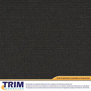 Borgstena Fabric Material Seat Trimming Upholstery Caravan Motorhomes Camper Van