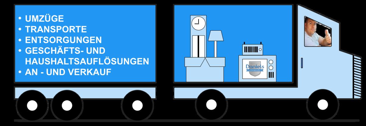 djb-entruempelungs-service