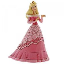 Aurora Boîte à Bijoux Figurine Treasure Keeper Enesco Disney Traditions A29507