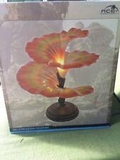 DISNEY PANDORA WORLD OF AVATAR HELICORADIAN FIGURINE LIGHT UP LAMP Plant