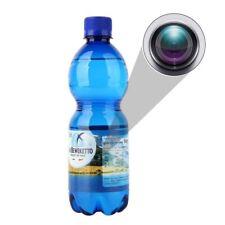 16gb ESCONDIDO Cámara Botella Agua Vídeo Voice Grabación de vigilancia A67