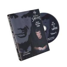 Best of Jj Sanvert Vol. 4 by L & L Publishing
