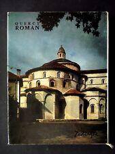 QUERCY   ROMAN - PAR MARGUERITE VIDAL  - EDITIONS ZODIAQUE