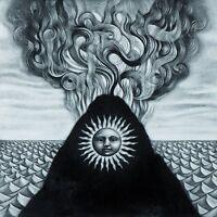 Gojira ~ Magma ~ NEW CD Album ~ Stranded