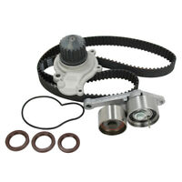 Honda Timing Belt Kit Water Pump 03~10 Accord Odyssey Pilot Ridgeline 3.0/&3.5L
