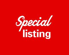 Special Listing * bubutsa*