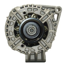 For Chevy Venture, Pontiac Montana 1999-2001 (3.4L) 105 AMP Alternator 13770