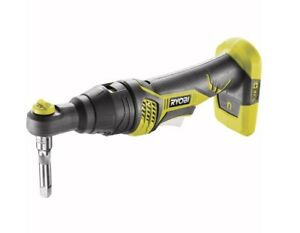 Ryobi One+ 18V Ratchet Wrench - Skin Only - 6 Year Replacement Warranty....