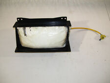 2000 CAMARO PASSENGER SIDE DASH AIR BAG 98-02 AIRBAG RH RS Z28 SS FIREBIRD 99 00