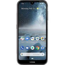 Nokia 4.2 Nero Smartphone 5.71 Pollici Dual Sim 32 GB