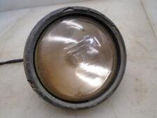 Headlight Lamp Assembly #1 Yamaha Wolverine 350 4x4 1995-2005 BIN30-2