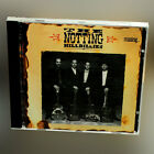 The Notting Hillbillies - Missing, Presumed Having A Good Time - music cd album
