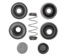 Drum Brake Wheel Cylinder Repair Kit-4 Door, Wagon Rear Raybestos WK1755