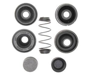 Drum Brake Wheel Cylinder Repair Kit-Element3 Rear Raybestos WK1755