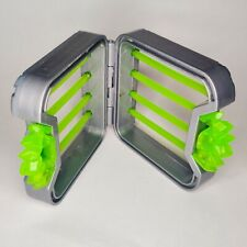 """Loose Imaginext 4"""" DC Superfriends Lex Luther Hauler """"Kryptonite Cage"""" Part ONLY"""