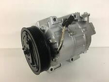 FOR 2007 2008 2009 2010 2011 2012 Nissan Altima Sentra 2.5L Reman a/c compressor