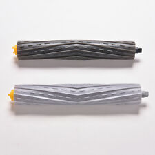 Tangle-Free Debris Extractor Brush For iRobot Vacuum Roomba 800Series 870 880 SE
