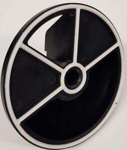 ZODIAC Titan Sand Filter - VALVE ROTOR & GASKET - Brand New (Genuine )
