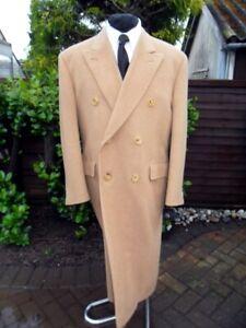 Austin Reed Men S Coats Jackets Waistcoats For Sale Ebay